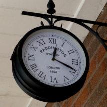 イギリスと日本の時差は何時間で2020サマータイムはいつから ...
