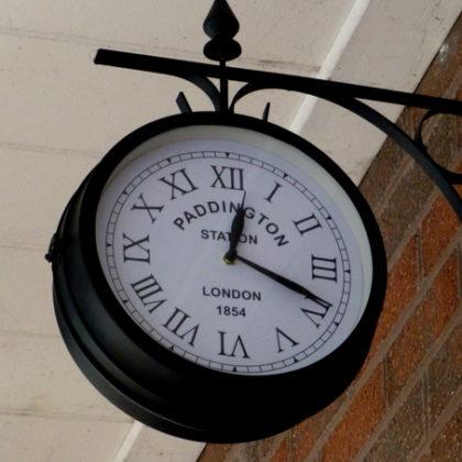 Clock-e1533655919909-420x420.jpg