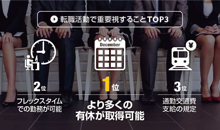 Expedia Japan
