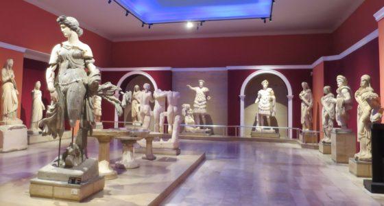 AntalyaMuseum